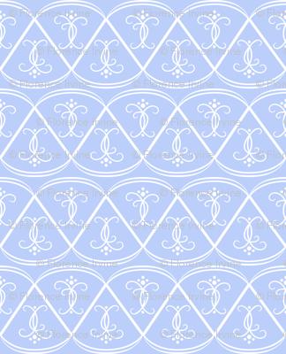 white_on_blue_scallops