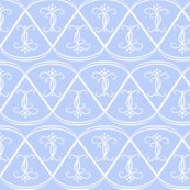 White_on_blue2_scallops_shop_thumb
