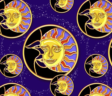 R_tk-moon_sun_eclips_pattern_final____contest150223preview
