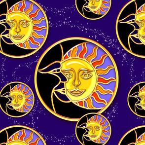 moon_sun_pattern_2
