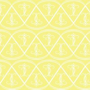white_on_lemon_scallops