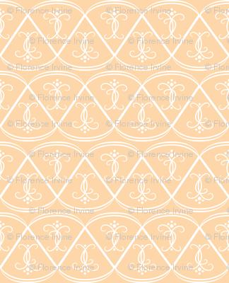 white_on_orange_scallops