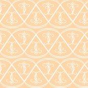 White_on_orange2_scallops_shop_thumb