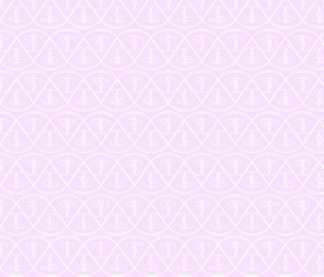 White_on_pink2_scallops_shop_preview