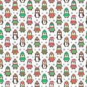 Rchristmas_penguins1inch_shop_thumb