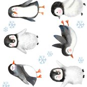 Rrotated_winter_penguins_shop_thumb