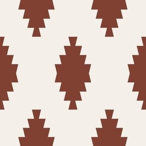 TAOS_TILE_MARSALA_LIGHT