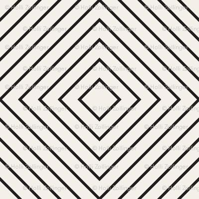 LINE_DIAMOND_TILE