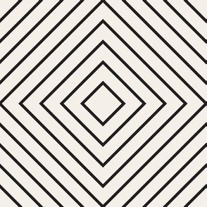 LINE_DIAMOND_TILE