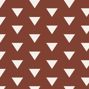 ARROW_TILE_ARROW_MARSALA_DARK