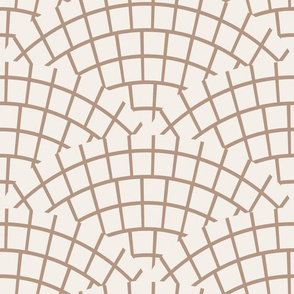 MOSAIC_TILE_BLUSH