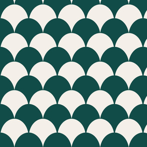 SCALLOP_TILE_MARINE_DARK