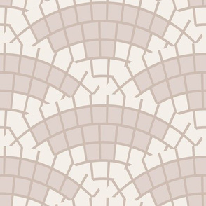 MOSAIC_TILE_BLUSH_LIGHT