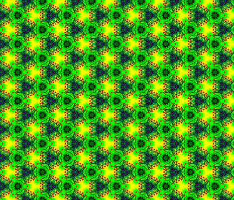 psychedelic_designs_172 fabric by southernfabricdiva on Spoonflower - custom fabric