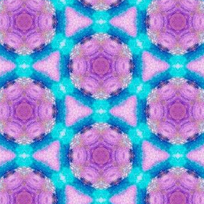 psychedelic_designs_180