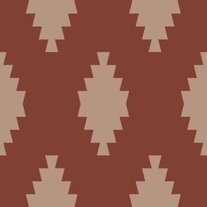 TAOS_TILE_MARSALA_MULTI_DARK