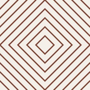 LINE_DIAMOND_TILE_MARSALA_LIGHT