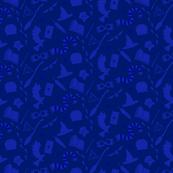 House Pride | Blue Eagle | Smaller