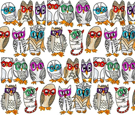 Rrrrspoonflower_owls_7.25.17_ed_ed_contest150302preview