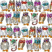 Rrrrspoonflower_owls_7.25.17_ed_ed_shop_thumb