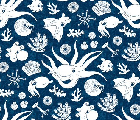 6_cephalopods_bg_blue_shop_preview