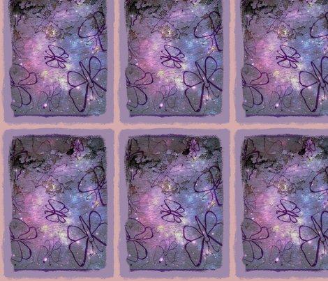 Rrfolkart_purple_line_butterflys_ed_shop_preview