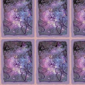 folkart_purple_line_butterflys-ed-ed
