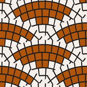 MOSAIC_TILE_SANDSTONE_STACKED