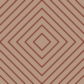 LINE_DIAMOND_TILE_BLUSH_MULTI
