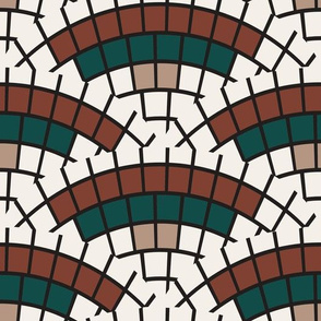 MOSAIC_TILE_MULTI