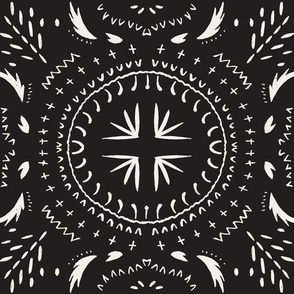 MANDALA_TILE_DARK