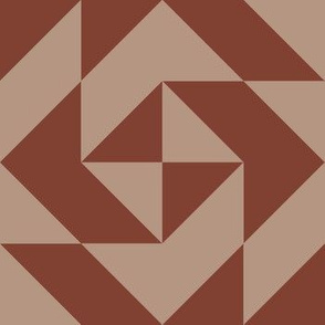 TRI_TILE_BLUSH_MULTI