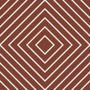 LINE_DIAMOND_TILE_MARSALA_DARK