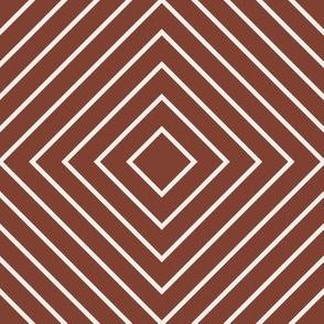 LINE_DIAMOND_TILE_MARSALA_DARK