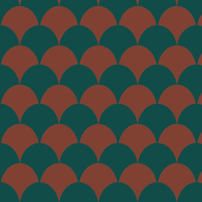 SCALLOP_TILE_MARINE_MULTI