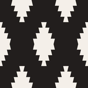 TAOS_TILE_DARK