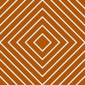 LINE_DIAMOND_TILE_SANDSTONE_DARK