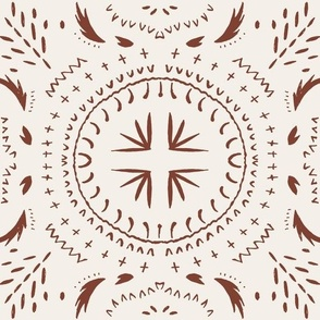 MANDALA_MARSALA_LIGHT