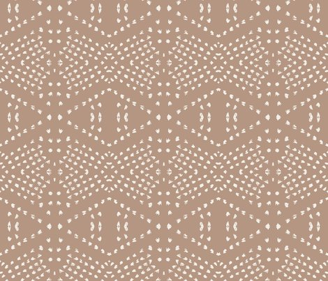 Boho_tile_blush_dark.ai_shop_preview