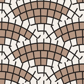 MOSAIC_TILE_BLUSH_STACKED