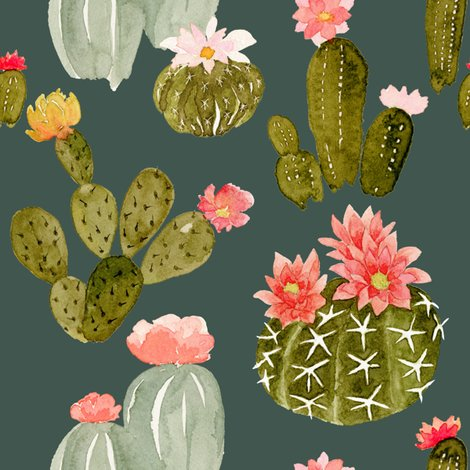 Rvintage_cactus_dark-01-01-01_shop_preview