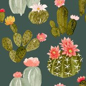 Rvintage_cactus_dark-01-01-01_shop_thumb