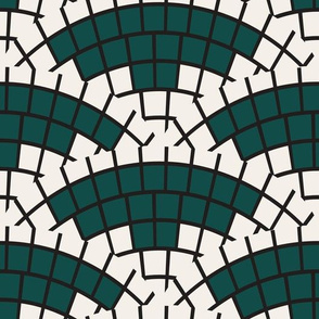MOSAIC_TILE_MARINE_STACKED