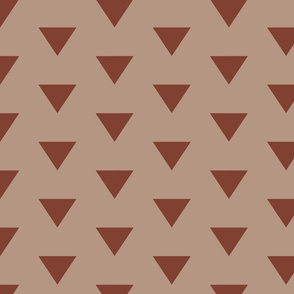 ARROW_TILE_ARROW_BLUSH_MULTI