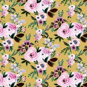 Rrvictorian_floral_mustard_shop_thumb