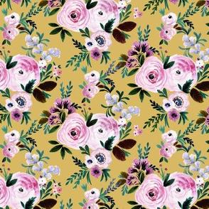 Victoria_Floral_mustard-small
