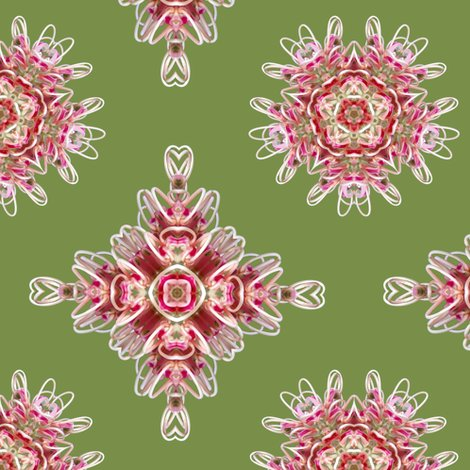 Rgrevillea_pattern1a_shop_preview