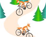 Foxesonbikes_thumb