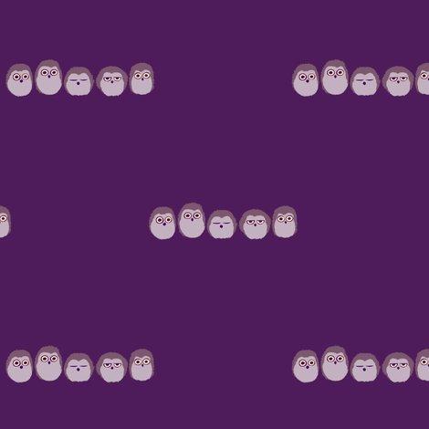 Rowlpuff_-_purple_shop_preview