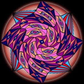 geometria 1 twist